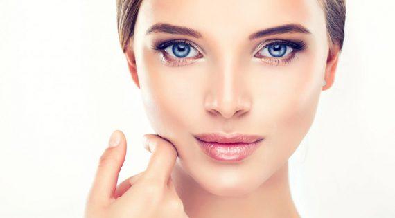 مزایای ویتامین C برای پوست