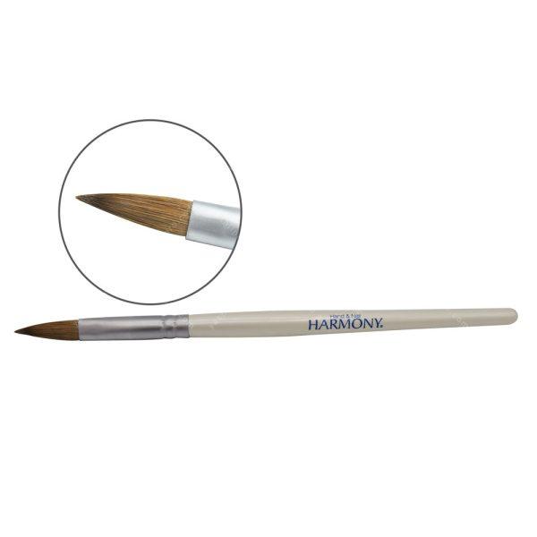 قلم هارمونی دسته چوبی