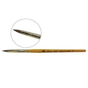 قلم گل برجسته (سر اشکی) آنیم شماره 4