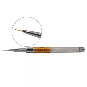 قلم طراحی 3 سایز آنیم مدل فلزی