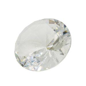 الماس عکاسی