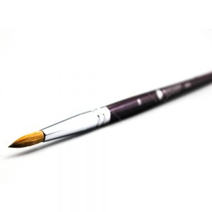 قلم کاشت میسترو میلانو شماره ی 10