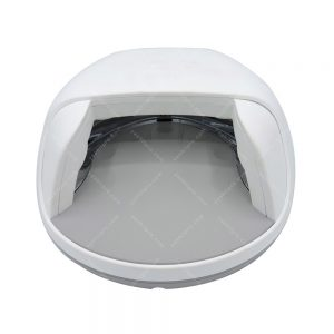 دستگاهCND LED