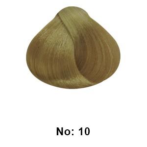ing 10