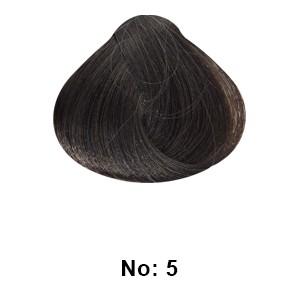 ing 5