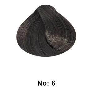ing 6