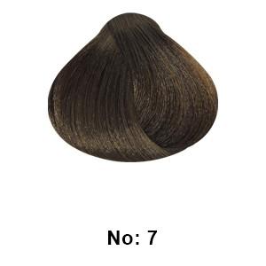 ing 7