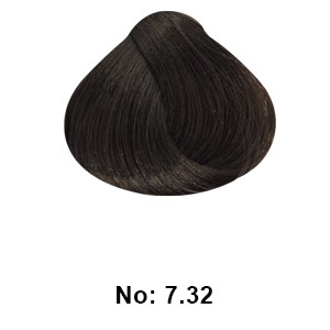 ing 7.32
