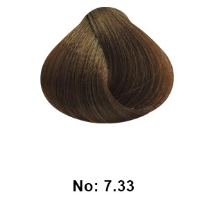 ing 7.33