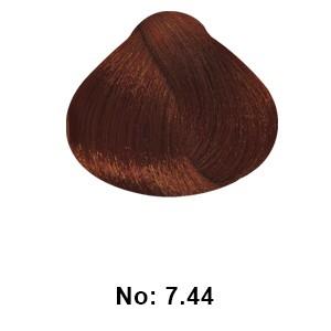 ing 7.44