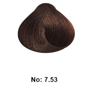 ing 7.53