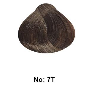 ing 7T