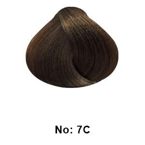 ing 7c