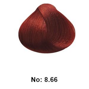 ing 8.66