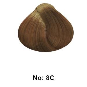 ing 8C