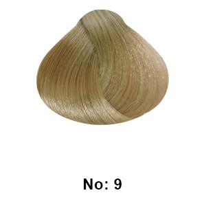 ing 9