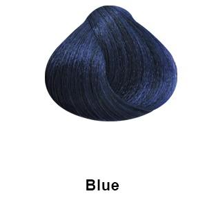ing blue