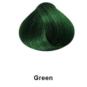 ing green