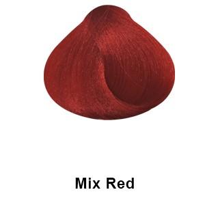 ing mix red