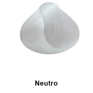 ing neutro