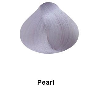 ing pearl
