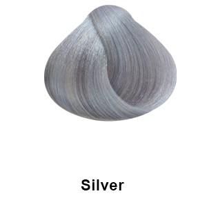 ing silver