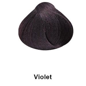 ing violet