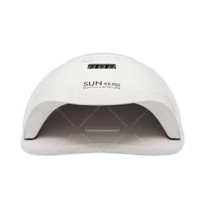 دستگاه SUN X5 PLUS LED