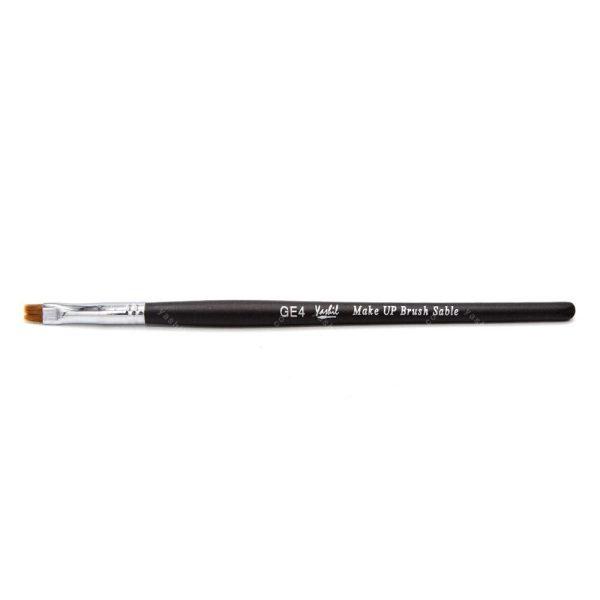 قلم سایه YASHIL مدل GE4