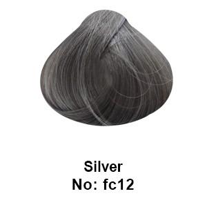 salerm fc12