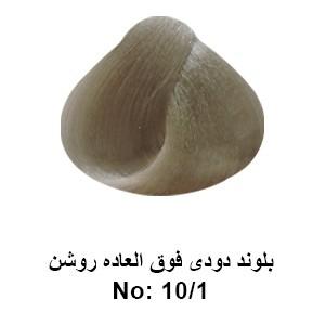 tony 10.1
