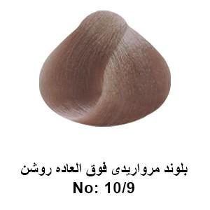 tony 10.9