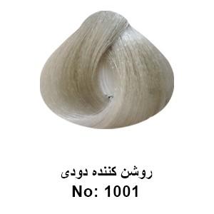tony 1001