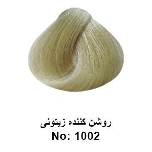 tony 1002