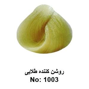 tony 1003