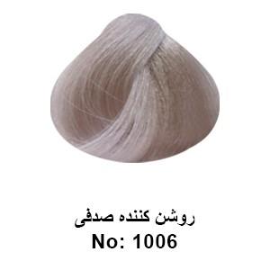 tony 1006