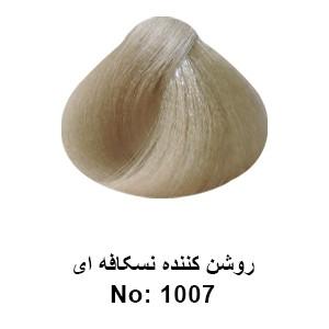 tony 1007