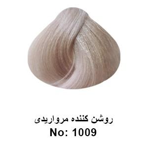 tony 1009