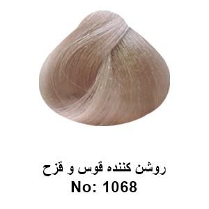 tony 1068