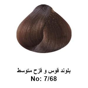 tony 7.68