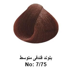 tony 7.75