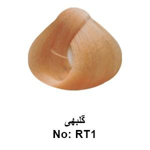 tony RT1