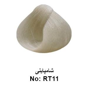 tony RT11