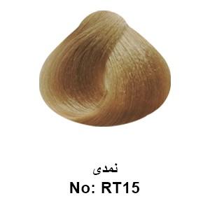 tony RT15