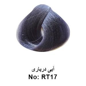 tony RT17