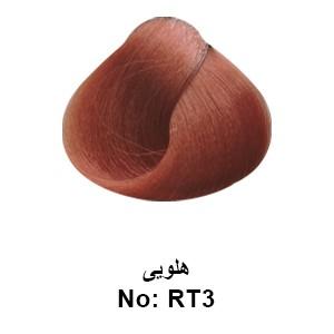 tony RT3