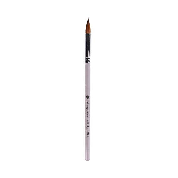 قلم کاشت پودر بیوتی آمور شماره 10